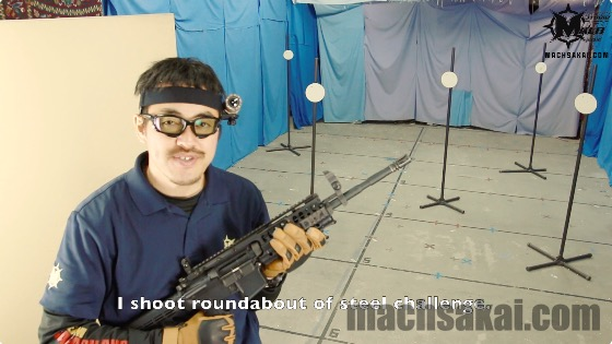 th_tokyo-marui-m4-s-system-airsoft-review_44