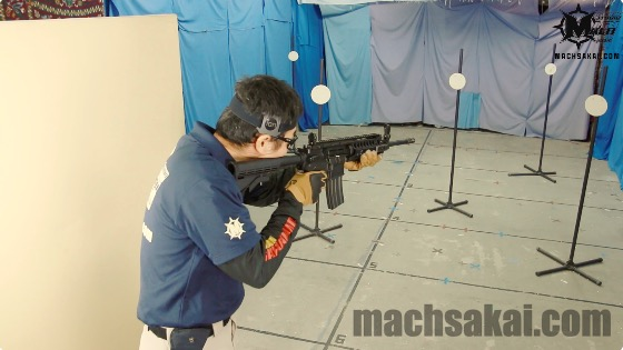 th_tokyo-marui-m4-s-system-airsoft-review_45