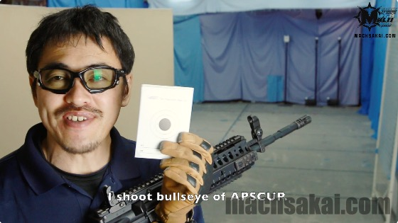 th_tokyo-marui-m4-s-system-airsoft-review_48