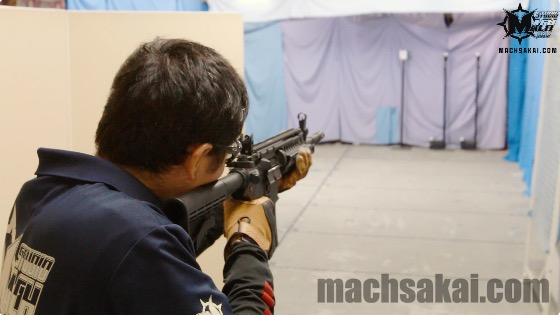 th_tokyo-marui-m4-s-system-airsoft-review_50