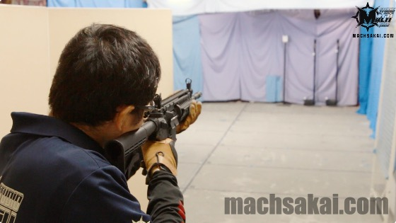 th_tokyo-marui-m4-s-system-airsoft-review_52