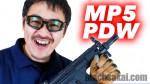 th_tokyo-marui-mp5k-pdw-airsoft_02
