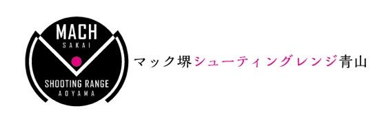 aoyama