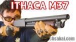 th_ITHACA-M37