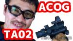 th_acog