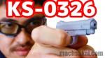 th_ks0326