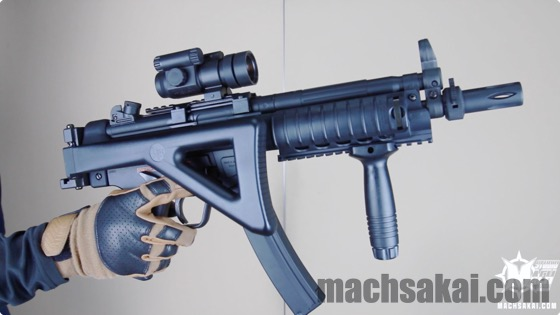 th_marui-mp5-ras-review_02