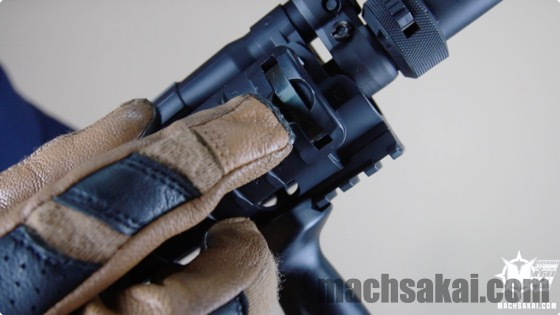 th_marui-mp5-ras-review_06
