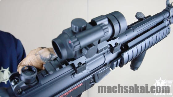 th_marui-mp5-ras-review_08