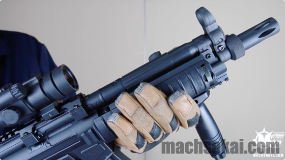 th_marui-mp5-ras-review_12