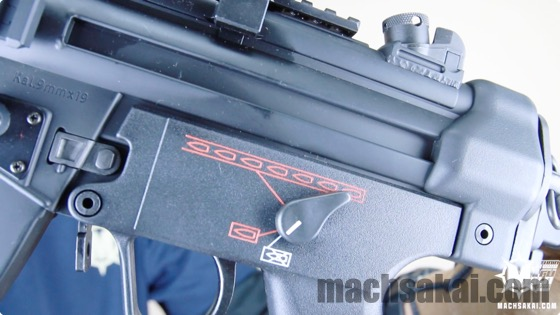 th_marui-mp5-ras-review_13