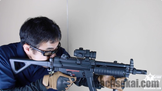 th_marui-mp5-ras-review_20