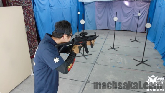 th_marui-mp5-ras-review_22