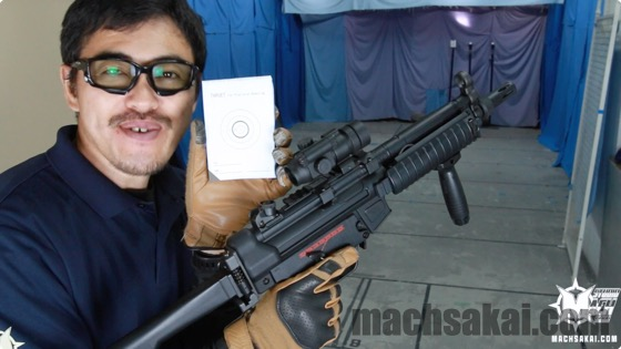 th_marui-mp5-ras-review_23