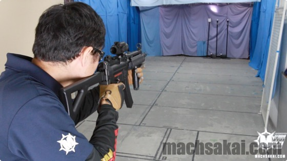 th_marui-mp5-ras-review_25