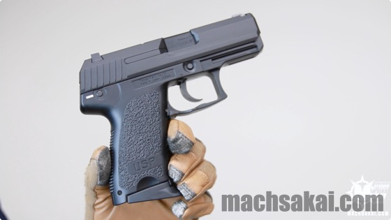 th_marui-usp-compact-review_07