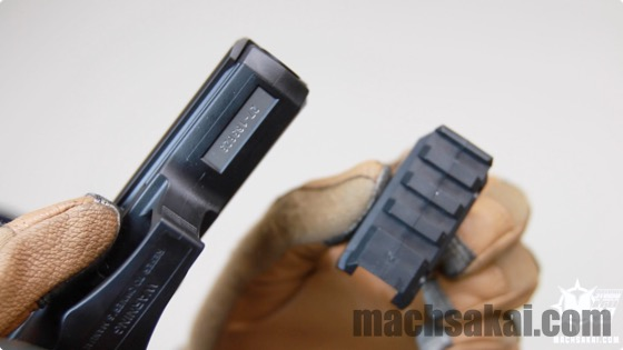 th_marui-usp-compact-review_10