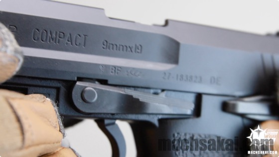 th_marui-usp-compact-review_15