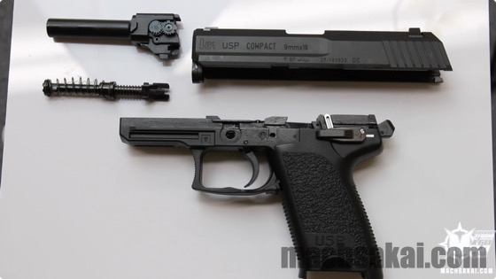 th_marui-usp-compact-review_17