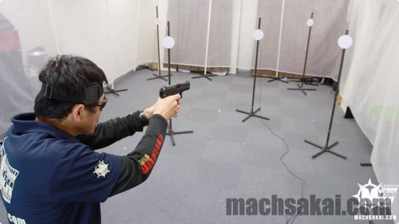 th_marui-usp-compact-review_18