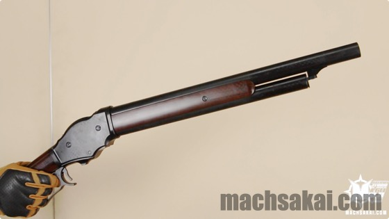 th_marushin-m1887-review_03