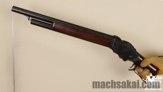 th_marushin-m1887-review_04
