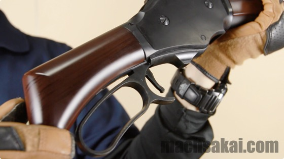 th_marushin-m1887-review_07