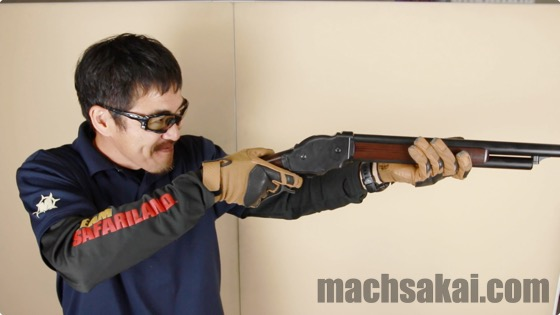 th_marushin-m1887-review_15