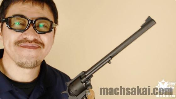 th_marushin-superblackhawk-review_34