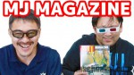 th_mjmagazine2