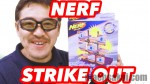 th_nerf-strikeout