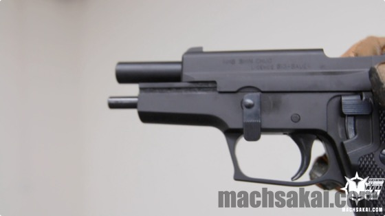 th_ots-9mm-kenjuu-review_06