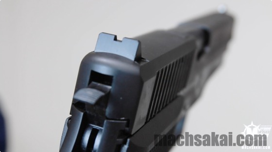 th_ots-9mm-kenjuu-review_09