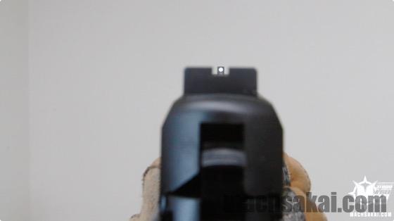th_ots-9mm-kenjuu-review_10