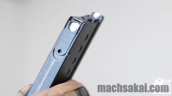 th_ots-9mm-kenjuu-review_12
