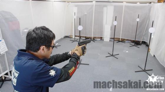 th_ots-9mm-kenjuu-review_15