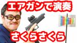 th_sakurasakura