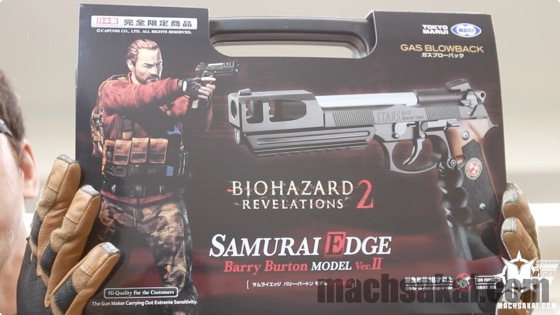 th_samurai-edge-Barry-Burton-ver2-review_01