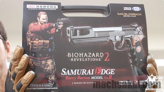 th_samurai-edge-Barry-Burton-ver2-review_01