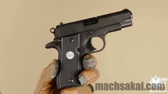 th_tanaka-colt-380auto-review_05