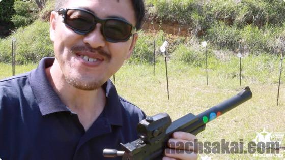 holosun-hs503c-review_15_machsakai
