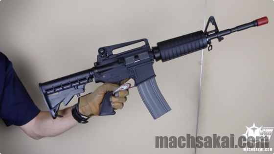mach_gang-cm16-carbine-review_03