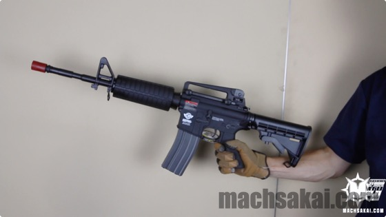 mach_gang-cm16-carbine-review_04