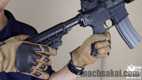 mach_gang-cm16-carbine-review_06