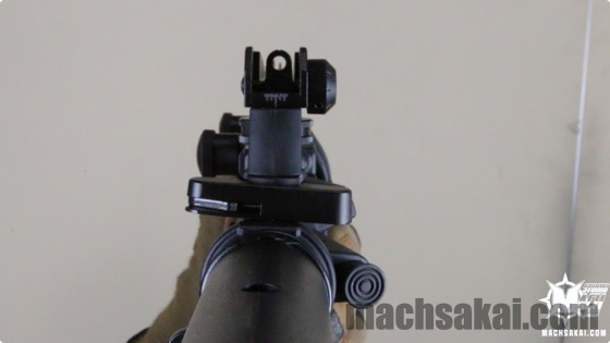 mach_gang-cm16-carbine-review_14