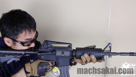mach_gang-cm16-carbine-review_15