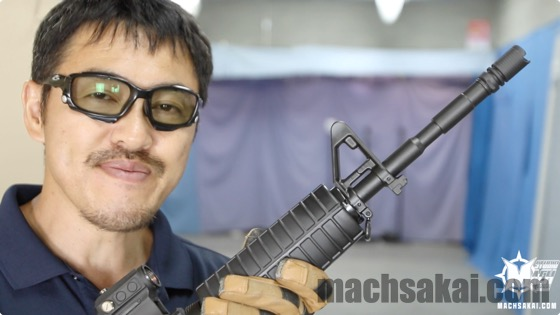 mach_gang-cm16-carbine-review_20