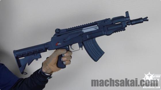 mach_marui-ak47-hc-review_04