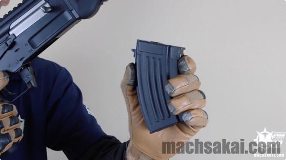 mach_marui-ak47-hc-review_06