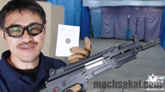 mach_marui-ak47-hc-review_19